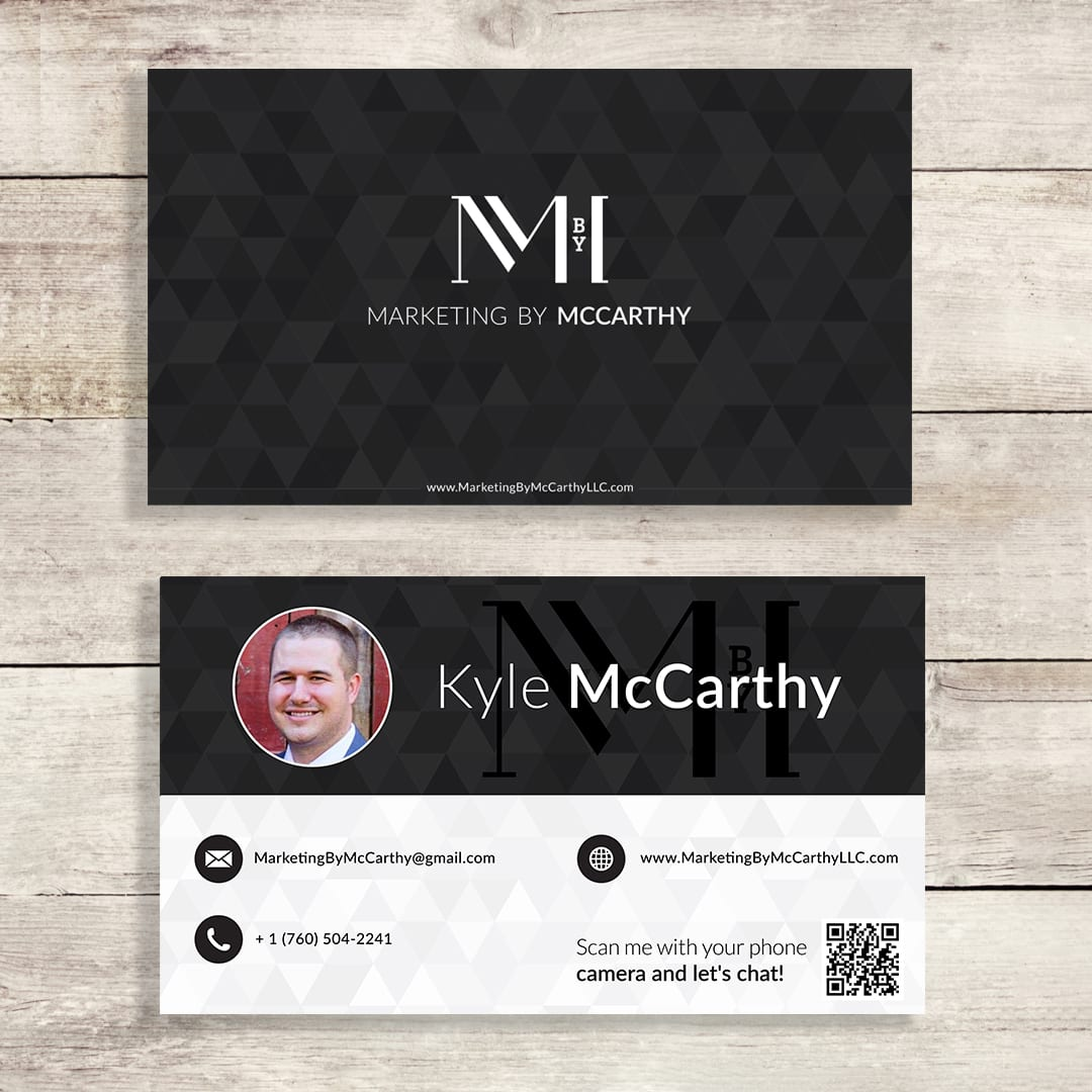 Business-card 2