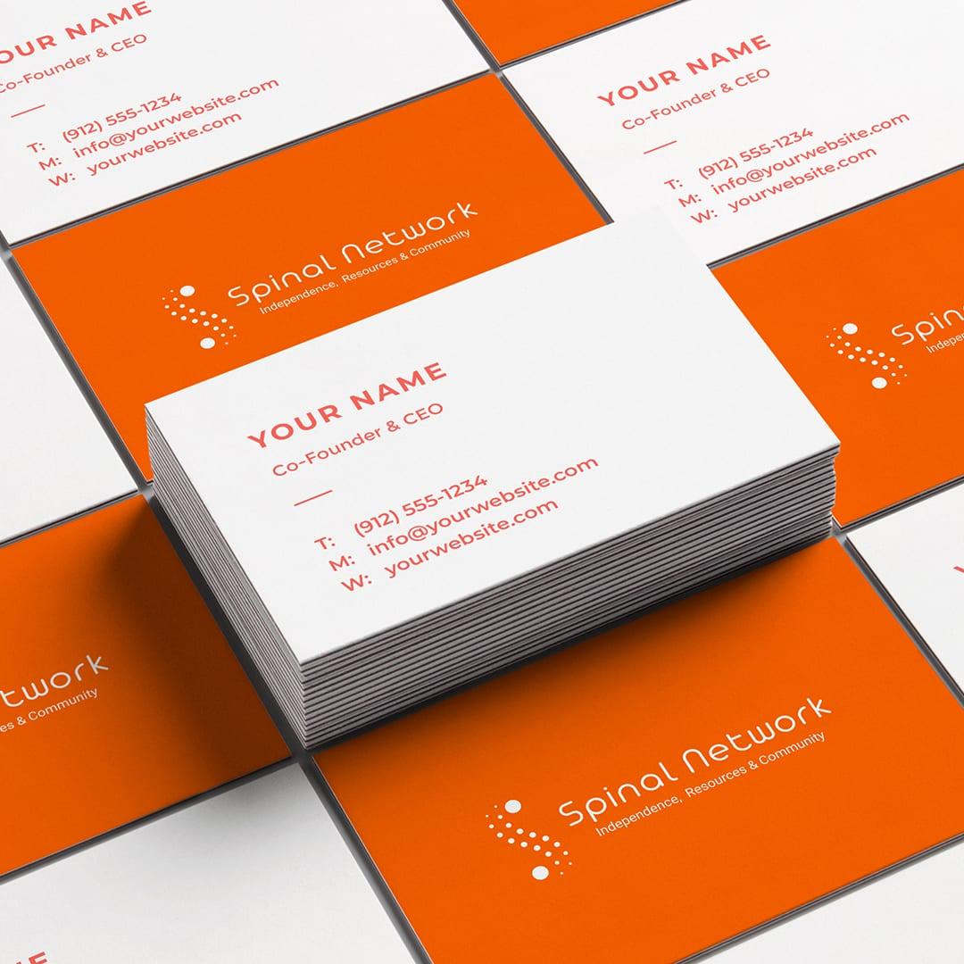 Business-card-v1