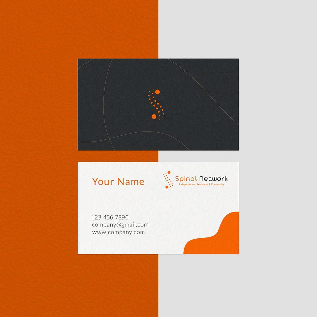 Business-card-v2